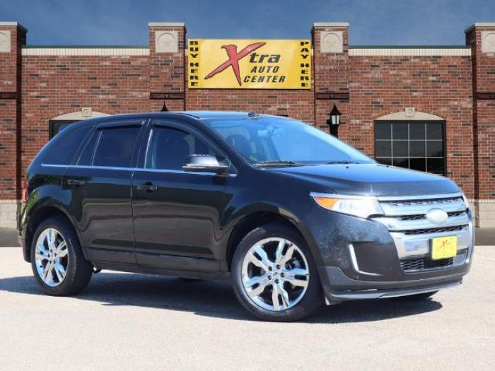 http://www.xtraautocenter.com/autos/2012-Ford-Edge-Pampa-TX-61 - Photo #0
